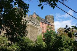 Rheinburgenwegl010