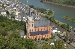 Rheinburgenwegl034