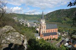 Rheinburgenwegl037