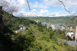 Rheinburgenwegl040