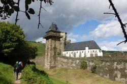 Rheinburgenwegl051