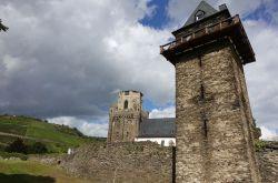 Rheinburgenwegl052