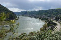Rheinburgenwegl059