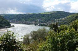 Rheinburgenwegl060