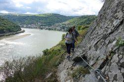 Rheinburgenwegl068