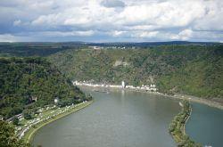 Rheinburgenwegl089