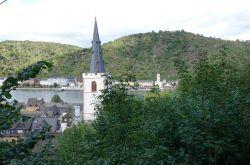 Rheinburgenwegl115