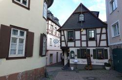 Rheinburgenwegl116