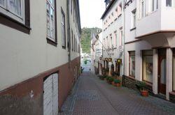 Rheinburgenwegl117