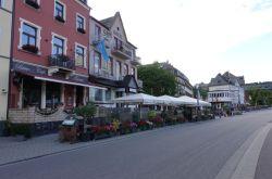 Rheinburgenwegl119