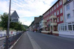 Rheinburgenwegl121